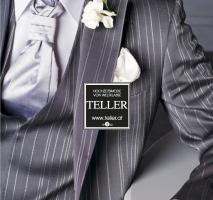 Teller_Hochzeitsmode1